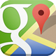 google-maps-icon-80